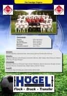Sport Club Aktuell - Ausgabe 19 - 08.11.2015 - Seite 7