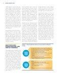 Societies - Page 2