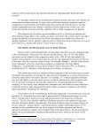 testified - Page 4