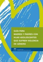 Guia-para-padres-adolescentes-violencia-genero