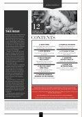 FINANCES - Page 4
