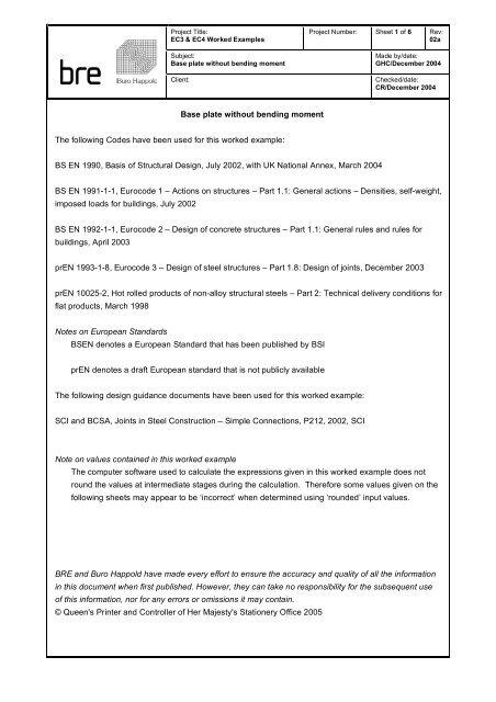 49162877-EC3-EC4-Worked-Examples