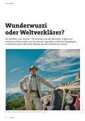 BR-Magazin 23/2015 - Seite 4