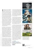 BR-Magazin 23/2015 - Seite 5