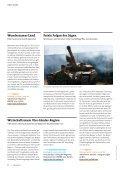 BR-Magazin 23/2015 - Seite 6
