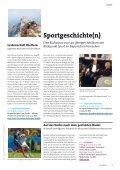 BR-Magazin 23/2015 - Seite 7