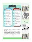BeR NOVIEMBRE 2015 - Page 5
