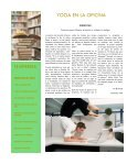 BeR NOVIEMBRE 2015 - Page 6