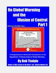 tisdale-on-global-warming-and-the-illusion-of-control-part-1