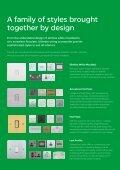 Catalogue - Page 5