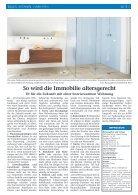 Bauen & Wohnen 2015 - Page 3