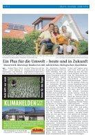 Bauen & Wohnen 2015 - Page 4