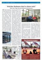 Bauen & Wohnen 2015 - Page 5