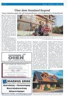 Bauen & Wohnen 2015 - Page 6