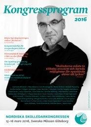 www.skolledarkongressen.se