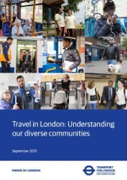 travel-in-london-understanding-our-diverse-communities-pdf