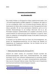 fact-sheet-zum-energiekabinett,property=pdf,bereich=bmwi2012,sprache=de,rwb=true