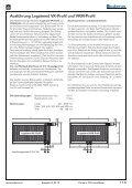 INFO OELTANKS ROHRISOLATIONEN VERBRAUCHSMATERIAL ... - Seite 5