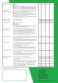 Boden-Dämmsystem - Seite 4