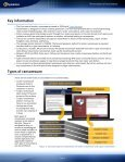 The evolution of ransomware - Page 5