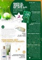 Xmas-Broschuere_2015_de - Seite 5