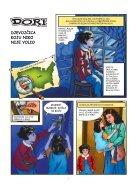 DORI: DJEVOJČICA KOJU NIKO NIJE VOLIO - Page 3