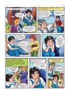 DORI: DJEVOJČICA KOJU NIKO NIJE VOLIO - Page 7