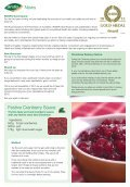Foodservice - Page 4