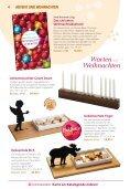 Chrismon Weihnachtskatalog 2015 - Seite 4