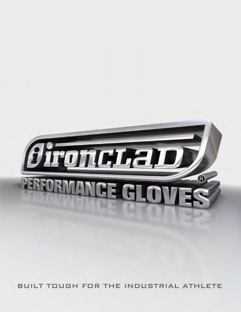 Ironclad Kong Work Gloves Cut Resistant KKC5-02-S SMALL KONG CUT 5 KNIT
