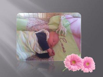 Fotoalbum Emma4