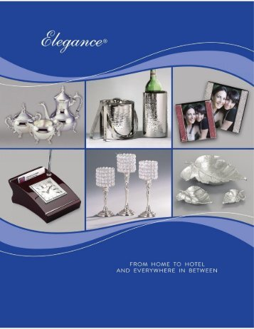 Leeber Full Catalog with Supplements A-H