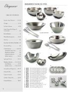 Leeber Full Catalog with Supplements A-H - Page 2
