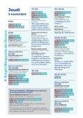 Conférence changements l'anthropocène - Page 3