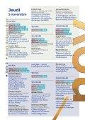 Conférence changements l'anthropocène - Page 4