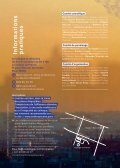 Conférence changements l'anthropocène - Page 7