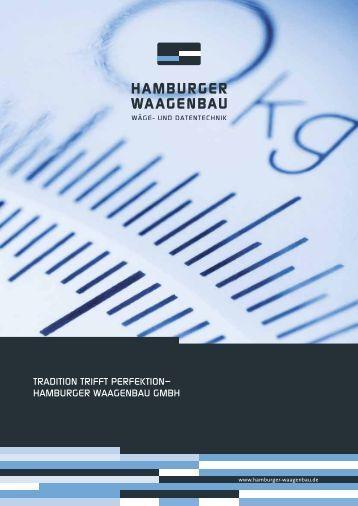 brosch re hamburger akademie studium. Black Bedroom Furniture Sets. Home Design Ideas