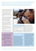 Jonathan - Page 7