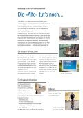 November 2008 - Seite 4