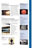 November 2008 - Seite 7