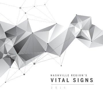 vital_signs_2015_web
