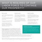 vital_signs_2015_web - Page 5
