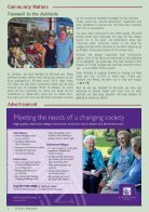 St Mary's Messenger - Autumn 2015 - Page 4