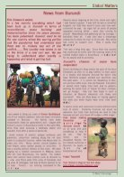St Mary's Messenger - Autumn 2015 - Page 5