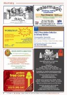 St Mary's Messenger - Autumn 2015 - Page 6