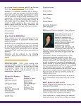 nonprofits - Page 2