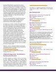 nonprofits - Page 3