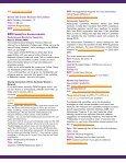 nonprofits - Page 4