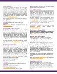 nonprofits - Page 5