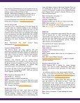 nonprofits - Page 6